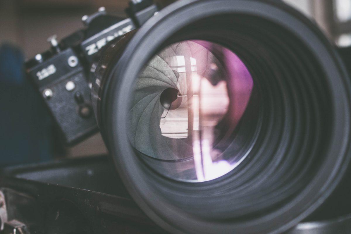 5 Tipps, die Ihnen helfen, die digitale Fotografie zu meistern.